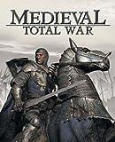 medieval 2 total war - Medieval : Total War [Online Game Code]
