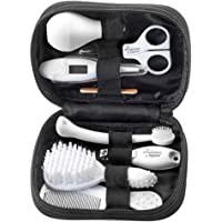 Tommee Tippee Tt42301271 Closer To Nature Health Care Kit One Size