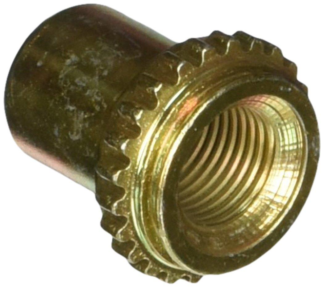 Carlson Quality Brake Parts H1853 Self-Adjuster Kit