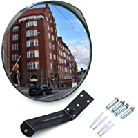 Amazon Best Sellers Best Safety Mirrors
