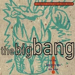 Various Bang On A Drum