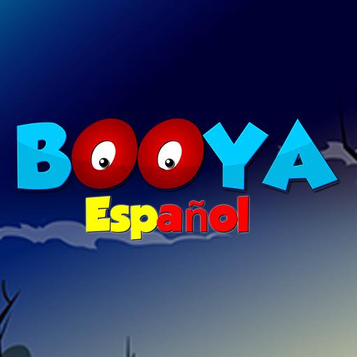 Booya Espanol -