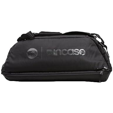 07b5a617ad8c3 Amazon.com | Incase Designs Corp CL55307 Paul Rodriquez Duffel Bag ...