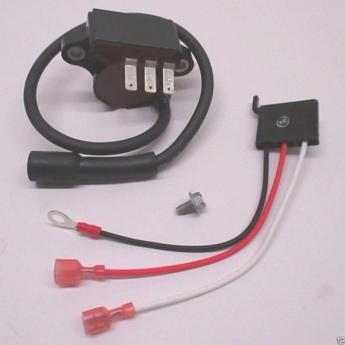 New Kohler OEM Speed Advance Module 1270701 1270701-s