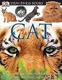 DK Eyewitness Books: Cat