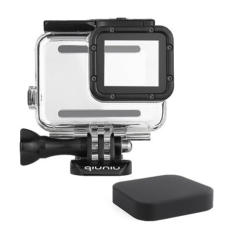 Amazon.com: Funda para GoPro 5: Camera & Photo