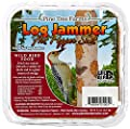 Pine Tree 5005 Log Jammer Hot Pepper Suet, 9.4 oz.