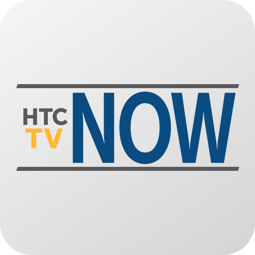 HTC TV Now