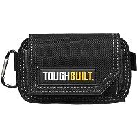 ToughBuilt TB-33-BC - Funda para cinturón de herramientas