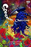 Sandman Ouvertüre: Bd. 1