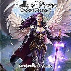 Halls of Power