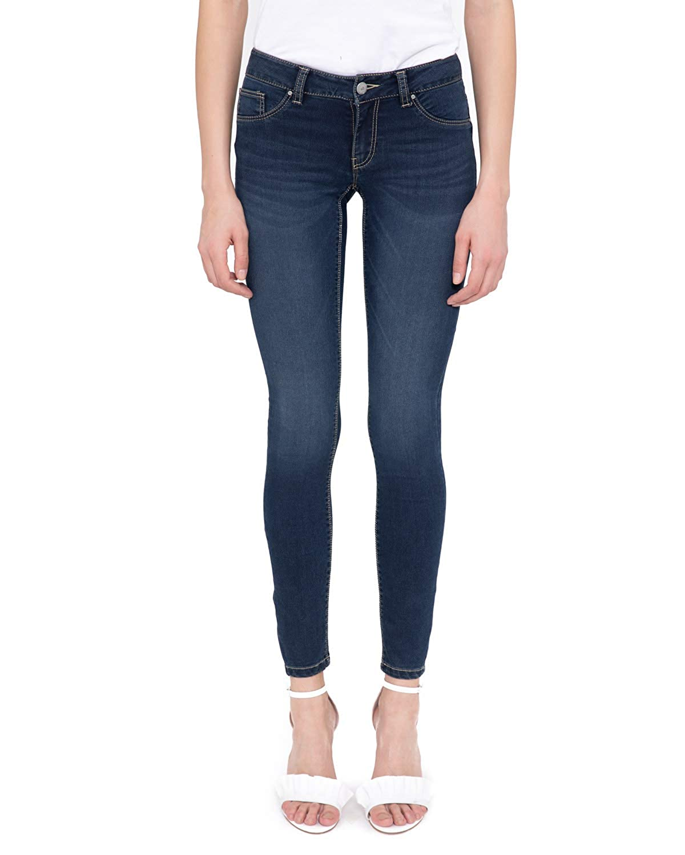 SH by SILVIAN HEACH Jeans Skinny Kisangani