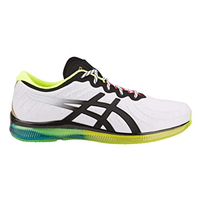 Asics Hommes Gel Quantum Chaussures Infinity Pour ZiOPTkXlwu