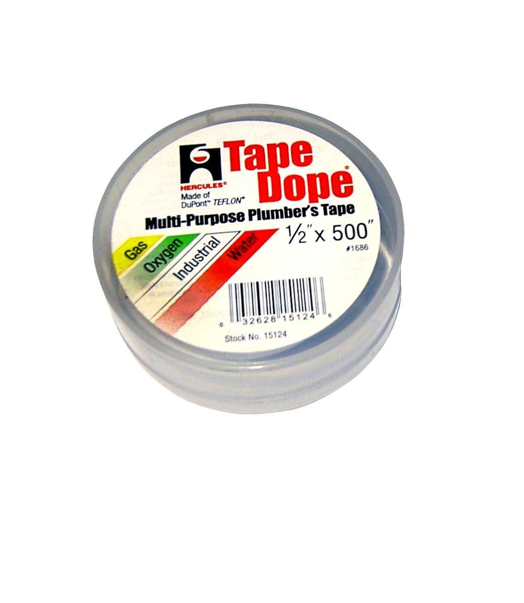 Tape Dope