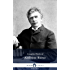 Complete Works of Ambrose Bierce (Delphi Classics) (English Edition)
