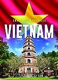 Vietnam (Country Profiles)