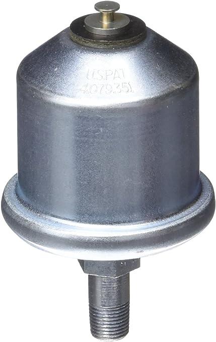 Tru-Tech PS60T Oil Pressure Switch