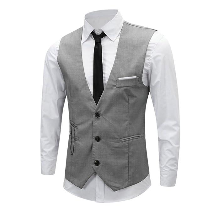 Billiger Preis große sorten Großhandel West See Herren Weste Top V Ausschnitt Elegant Brautkleid Anzug Waistcoats  Blazer Tweed Armelloses Sakko Geschäftsweste Anzugweste