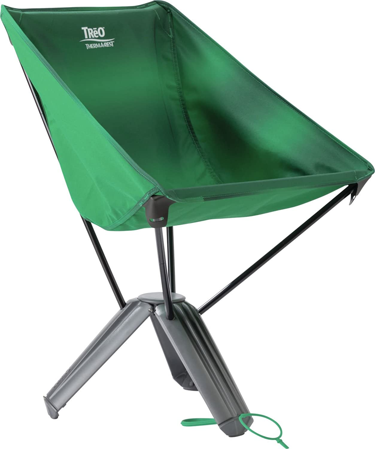 Therm-a-Rest Treo Chair Jade 2018 Campingstuhl