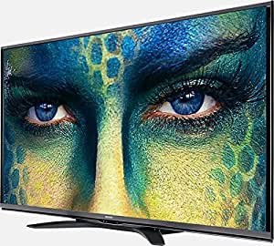 Sharp LC-70SQ15U 70-Inch Aquos Q+ 1080p 240Hz 3D Smart LED TV (2015 Model)