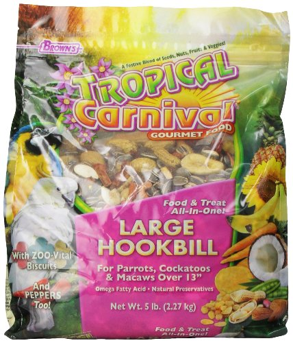 fm-browns-tropical-carnival-large-hookbill-5-pound