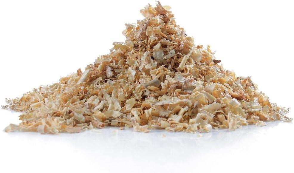 Polyscience cereza Sabor virutas de madera para pistola de Polyscience de fumar, 500ml