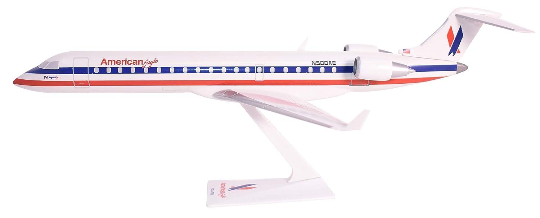 DARON WORLDWIDE CRJ700 American Eagle 1//100