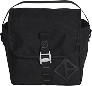 product image for Diamond Brand Gear Double Take Cooler Bag, Beer Bag, Beer Cooler, Lunch Bag, Soft Shell Cooler
