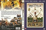 The Road To Wellville (1994) All Region DVD (Region 1,2,3,4,5,6 Compatible) by Anthony Hopkins