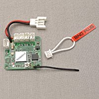 NEEWER® QR Ladybird V2-Z-02 Receiver RX2643H-D V2 Parts