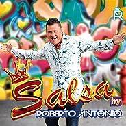 Roberto Antonio en Salsa