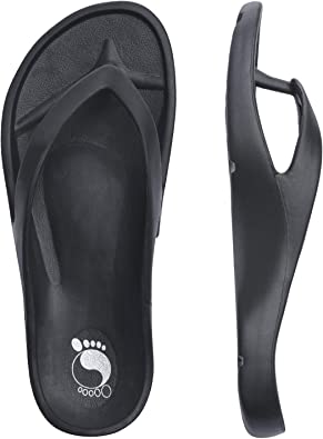 KRABOR Chanclas de Mujer Zapatos de Hombre para la Playa Sandalias EVA Suaves de Verano, Unisex Adulto Talla 37-45 EU: Amazon.es: Zapatos y complementos