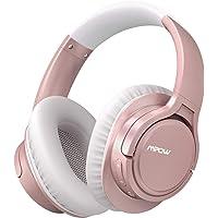 Mpow H7 Pro Auriculares Diadema Bluetooth 5.0, Carga
