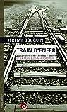 Train d'enfer : Le TER Tours-Blois ne répond plus... par Bouquin