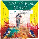 Satan Is Real Again or Feeling Good About Bad Thoughts [Vinyl]