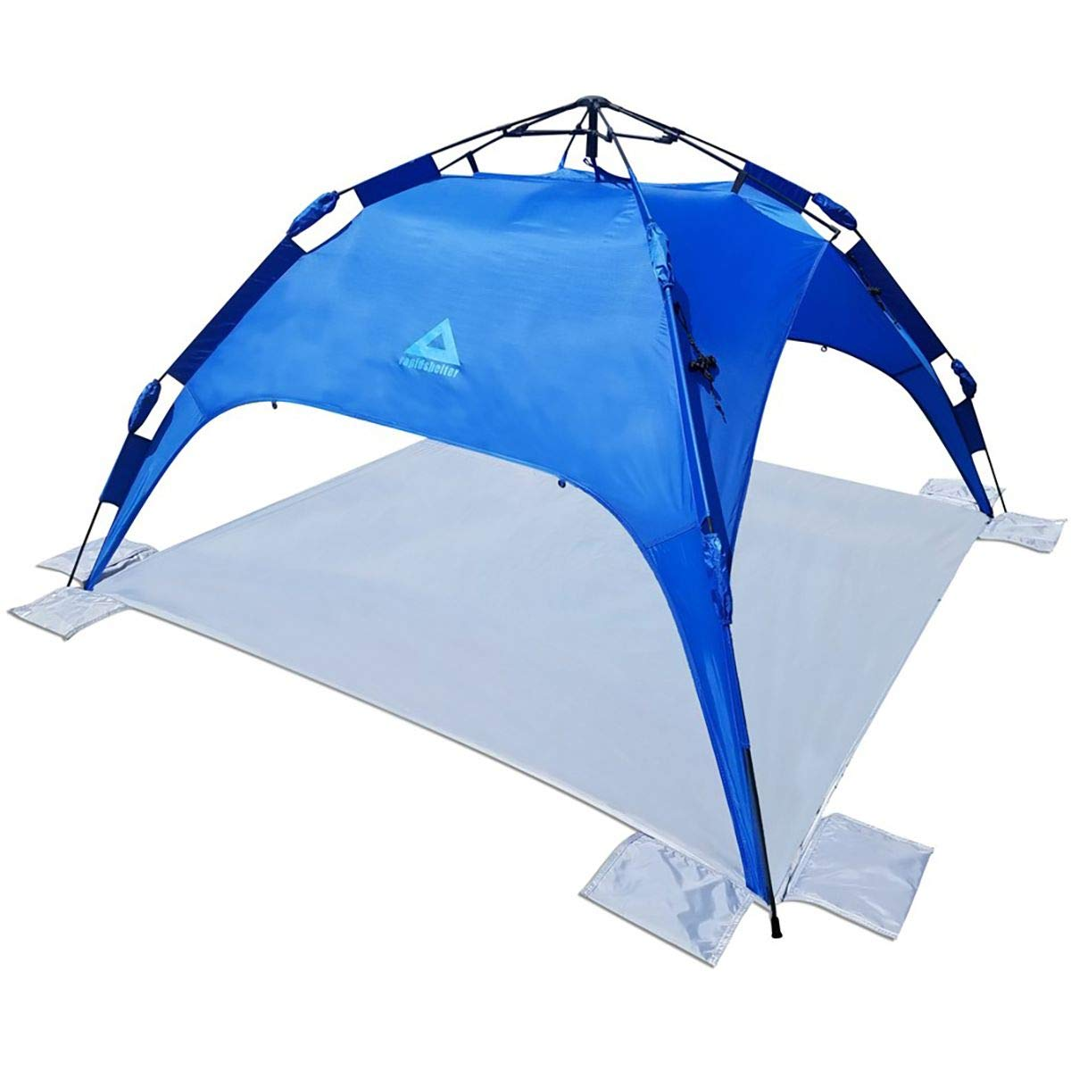 Rapid Shelter Screenhouse One Color, One Size