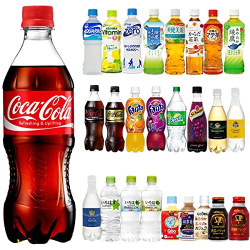 48-coca-cola-and-choose-your-favorite-coca-cola-products-a-total-of-2-cases-coca-cola-500mlpet-24-li