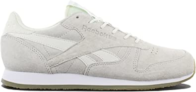 Reebok Classic Leather Crepe Sail Away Femmes Sneaker