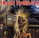 Iron Maiden (enhanced) (eng)