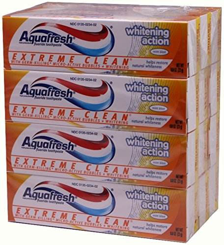 aquafresh-extreme-clean-whitening-toothpaste-mint-blast-8-ounce-pack-of-12