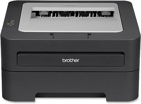 Amazon.com: Brother HL2230 Monochrome Laser Printer (HL2230 ...
