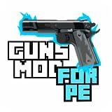 Kyпить Guns на Amazon.com