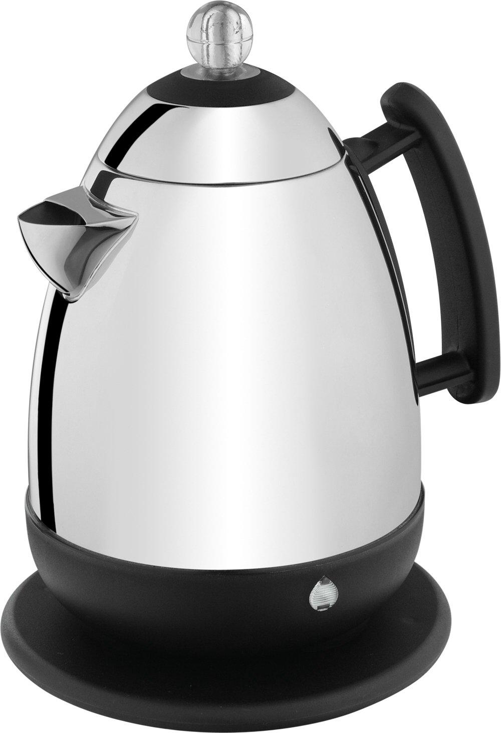 Good Ideas 1.5l Coffee Percolator 4 to 10 cups
