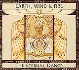 Eternal Dance