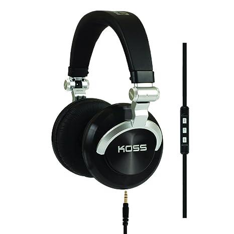 Koss PRO DJ 200 Cuffie tradizionali  Amazon.it  Elettronica 47b7c8d2b646