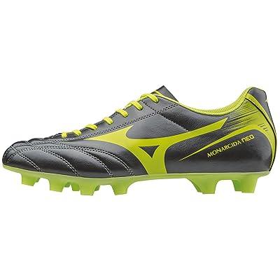 Mizuno Monarcida Neo MD, Chaussures de Football Homme