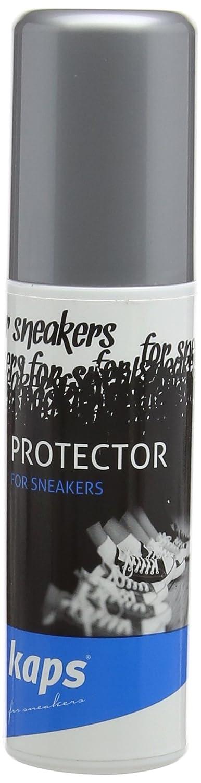 Sneakers Sneakers Protector Trattamenti e lucidi per scarpe, Trasparente (Neutral), 100.00 ml