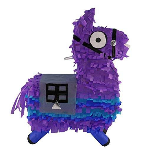 Amazon.com: Piñata Party Favors Ideal para fiestas de ...