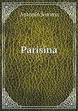 Parisina, Antonio Somma, 5518960549
