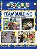 Toobeez Teambuilding Activity Guide